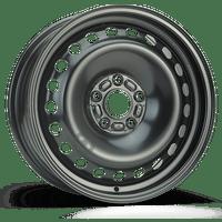 Stahlfelge-65x16-LK5/108-ML633-ET50
