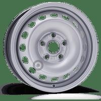 Stahlfelge-60x15-LK5/112-ML57-ET47