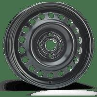 Stahlfelge-60x15-LK4/100-ML565-ET49