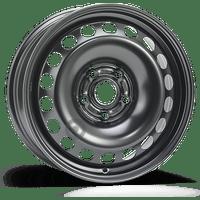 Stahlfelge-65x16-LK5/112-ML57-ET41