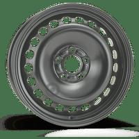 Stahlfelge-6.5x16-LK5/108-ML633-ET50