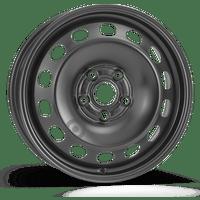 Stahlfelge-65x16-LK5/112-ML57-ET46