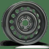Stahlfelge-60x15-LK5/108-ML65-ET25