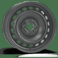 Stahlfelge-65x15-LK4/100-ML60-ET45
