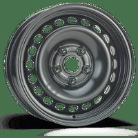 Stahlfelge-65x15-LK5/112-ML57-ET33