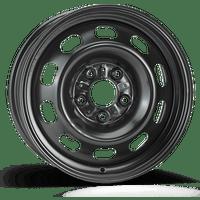 Stahlfelge-65x16-LK5/120-ML725-ET33