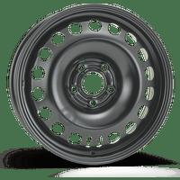 Stahlfelge-65x16-LK5/105-ML566-ET39