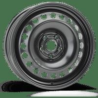Stahlfelge-65x16-LK5/105-ML566-ET38