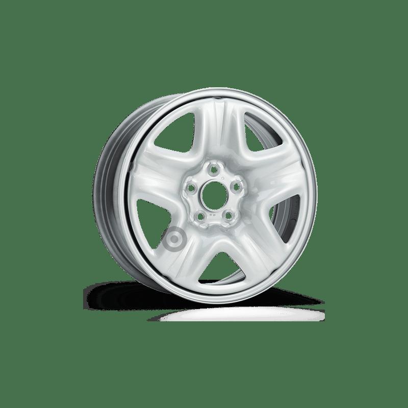 Stahlfelge-65x17-LK5/1143-ML64-ET50