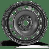 Stahlfelge-60x16-LK5/112-ML57-ET50