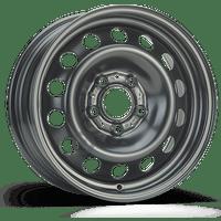 Stahlfelge-70x16-LK5/120-ML725-ET31