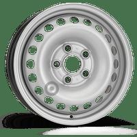 Stahlfelge-65x16-LK5/120-ML651-ET51