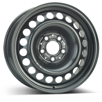Stahlfelge-70x16-LK5/112-ML665-ET37