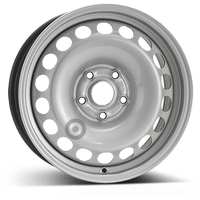 Stahlfelge-65x16-LK5/112-ML571-ET33