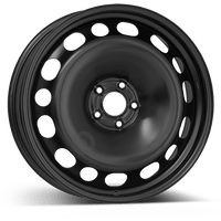 Stahlfelge-65x20-LK5/1143-ML66-ET33