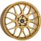 Aluett-Typ-71-85x19-LK5/112-ET30-gold-lackiert