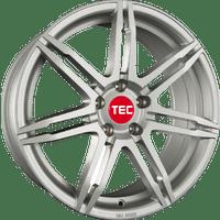 TEC-Typ-GT2-85x20-LK5/120-ET35-silber-lackiert