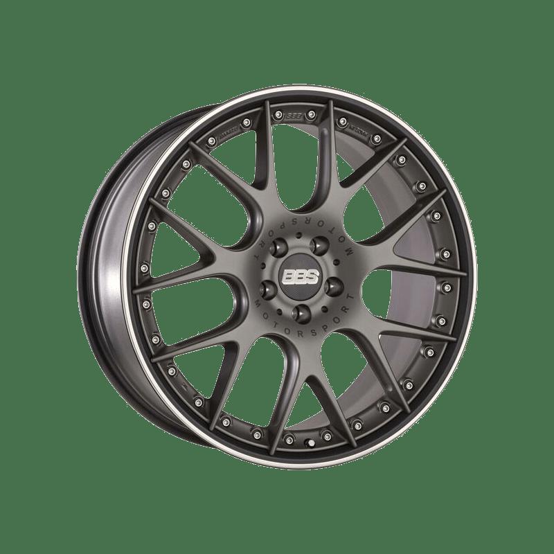 BBS-Typ-CH-R-II-90x20-LK5/112-ET30-platinum-matt-lackiert