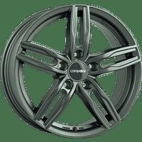 Carmani-Typ-14-75x17-LK5/120-ET37-graphit-lackiert