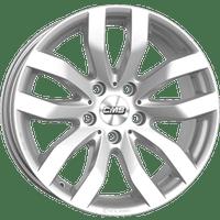 CMS-Typ-C22-65x16-LK5/108-ET50-silber-lackiert