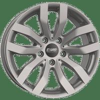 CMS-Typ-C22-65x16-LK5/112-ET45-titan-lackiert