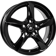 RC-DESIGN RC-DESIGN RC30 Black 59 | 1585