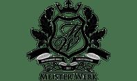 MEISTERWERK